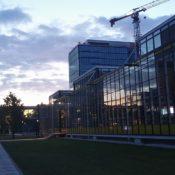 Erasmus w Eindhoven - najważniejsze informacje