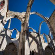 Ucieczka do Lizbony – cz. 2 – Co warto zobaczyć w Lizbonie?