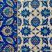 10 rzeczy, które mnie zaskoczyły w Stambule