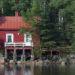 Podróż do Finlandii - o czym warto wiedzieć?